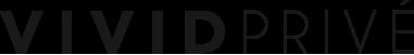 Vivid Prive logo