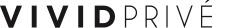 VIVIDPRIVÉ Logo
