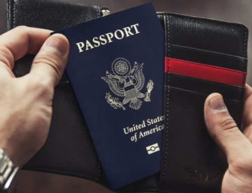 5 Reasons You Need a Second Passport and an E2 Visa